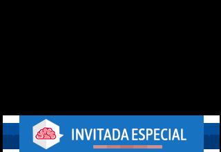 invitado-especial