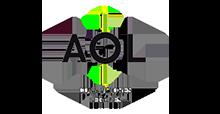 AOL Consultores Legales
