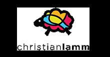 Christianlamm Logo