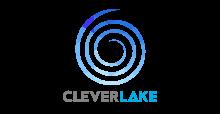 Cleverlake Diseño Web Profesional