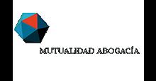 Logo Mutualidad Abogacia
