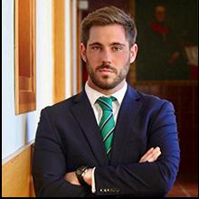 Andrés Ruiz Todojuristas