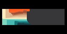 Espacio Pangea Logo