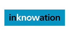 Inknowation Logo