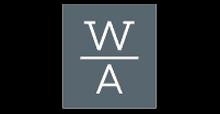 Winkels Abogados Logo