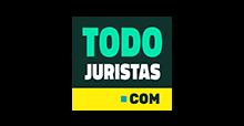 Todojuristas.com