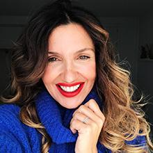 Sara Lopez Blanco Fotógrafa
