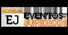 EJ Eventos Juridicos