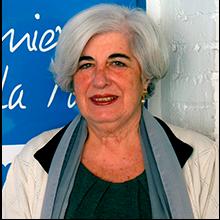 Francisca Paquita Sauquillo