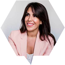 Delia R Rodríguez BBrainers