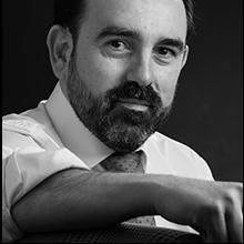 Felipe Mateo Bueno Ponente BBrainers