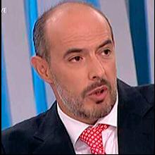 Marcos Molinero